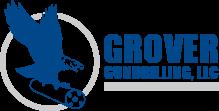 Grover Gundrilling