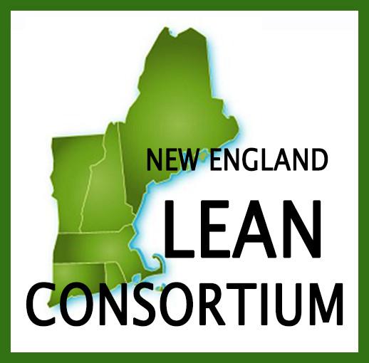New England Lean Consortium