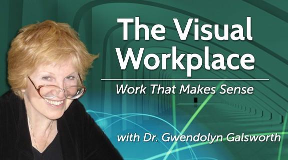 Dr Gwendolyn Galsworth