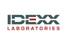IDEXX Labs Maine