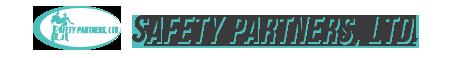 Safety Partners LTD