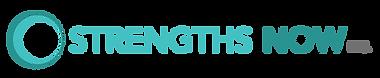 strengths-now-final-logo-inc.png