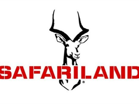 Safariland sees success after relocating acquisition to Jacksonville
