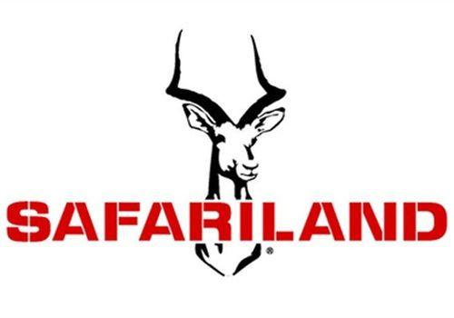 Sarafiland
