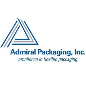 Lean Leaders Meeting: Hosted by Admiral Packaging