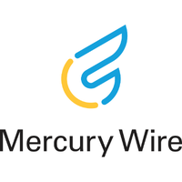 Mercury Wire