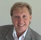 Steve Liautaud, Owner of Harmon's