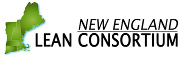 Lean Consortium Lean Events