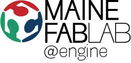 Maine FabLab