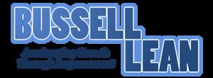 Bussell Lean