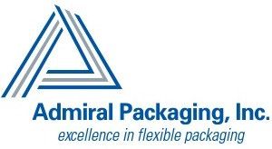 Admiral Packaging
