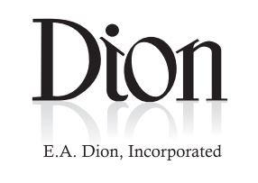 EA Dion