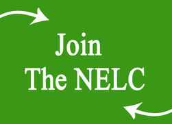 Join the New England Lean Consortium