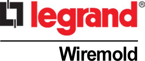 Legrand Wiremold