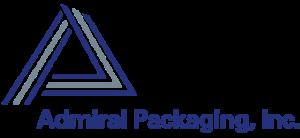 Admiral Packaging