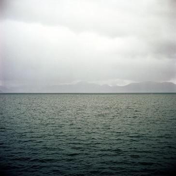 Tierra del Fuego #2