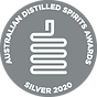 ADSA_2020_SILVER_MEDAL_20mm_PMS.png