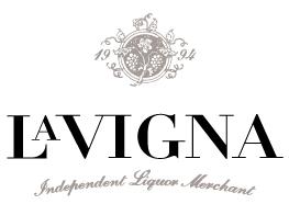 lavigna_logo.png