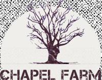 chapel farm.png