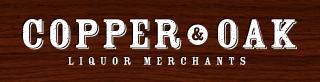 copper and oak.png