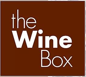 wine box.PNG