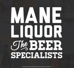 mane liquor logo.png