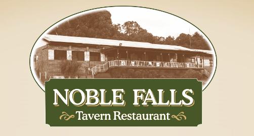 noble falls.PNG