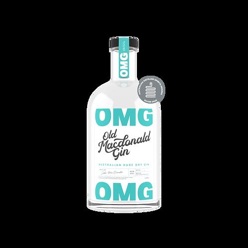 Australian Rare Dry Gin