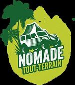LogoNomade1.png