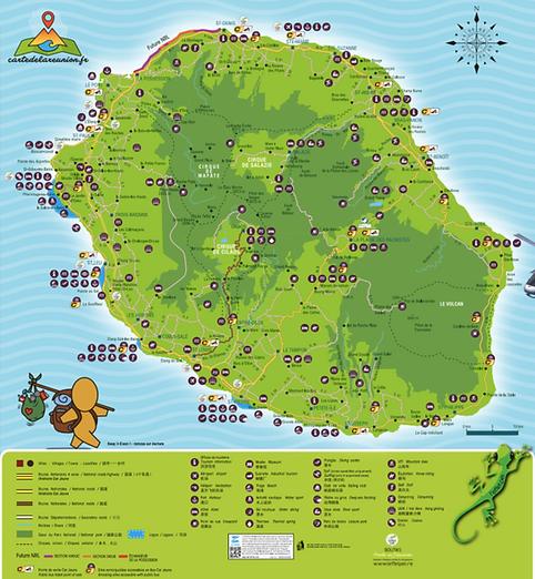 Carte-touristique-de-La-Reunion-2019-Car