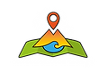 Logo_carte_de_la_reunion_blanc.png