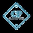 career_pro_logo.png
