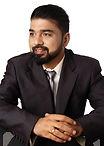 Dr.Munish Sharma.JPG
