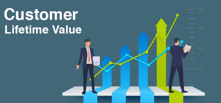 customer-lifetime-Value-SurveySensum_edi