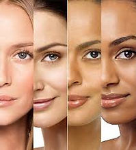 Skin types.jpg