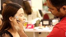 airbrush makeup shankar.jpeg