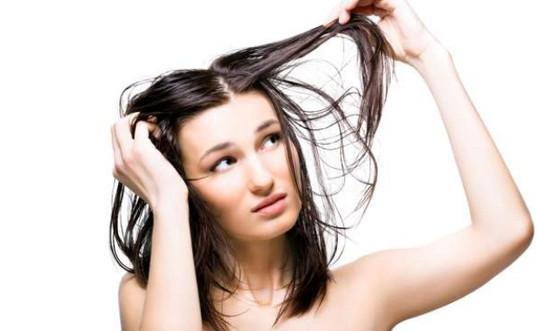 hair-problems.jpg
