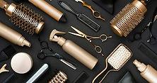 hairstyling tool.jpg