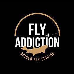 fly addiction.JPG