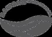 BBSC Brandmark_Grey_RGB (002).PNG