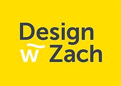 DWZ_Logo-01 (002).png