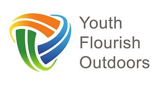 YFO Logo 2020 (002).png