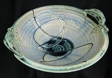 Image 17 - Stoneware Bowl-1.jpg