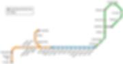 T3 Metro Line.png