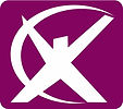 Battler Logo.jpg