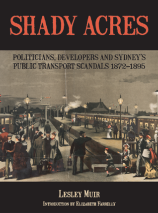 Shady-Acres-e1491532249691.png