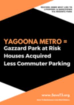Save Yagoona 2.png