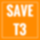 Save T3 Logo.png