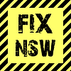 Fix NSW logo.png