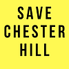Save Chester Hill (1).png